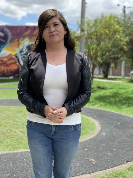 una colombiana semifinalista en una idea para cambiar la historia 2018 img 0456 1