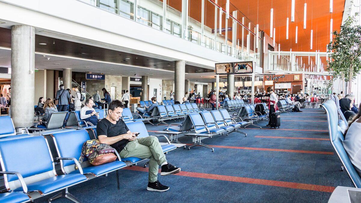 aeropuerto ezeiza turismo 5