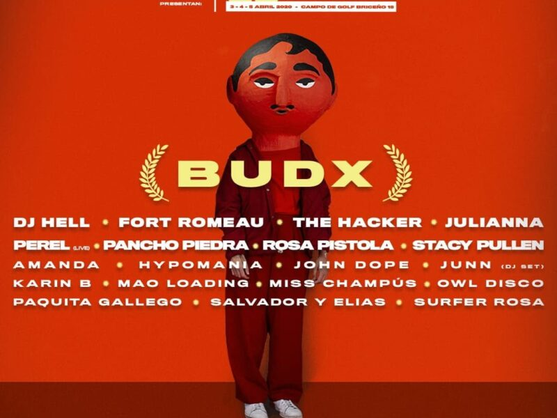 el budx estara en el festival estereo picnic 2020 unnamed 31