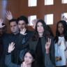 how to get away with murder estrena su 5 temporada por axn clip image002