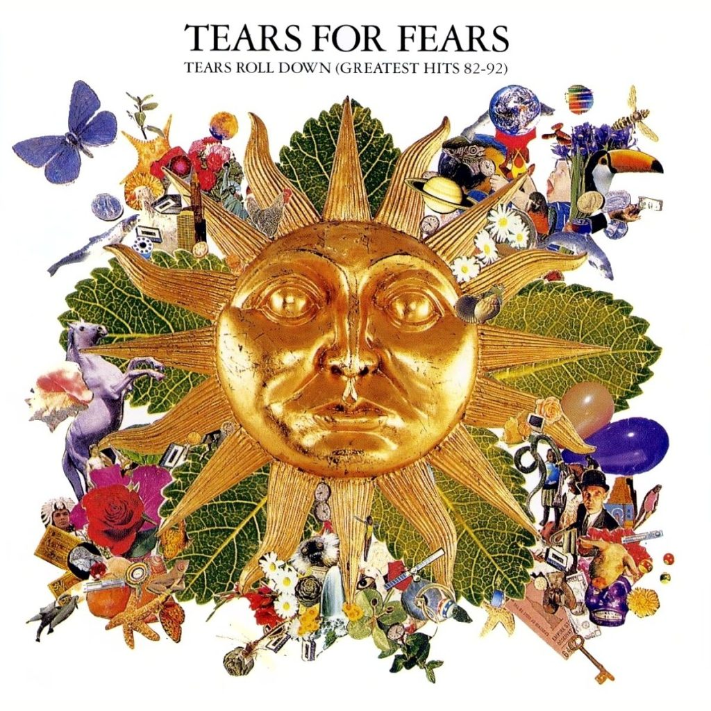 tears for fears tears roll down greatest hits 82 92 dcd9b642fec54a00a4cb310fd9775608 1024x1024 1