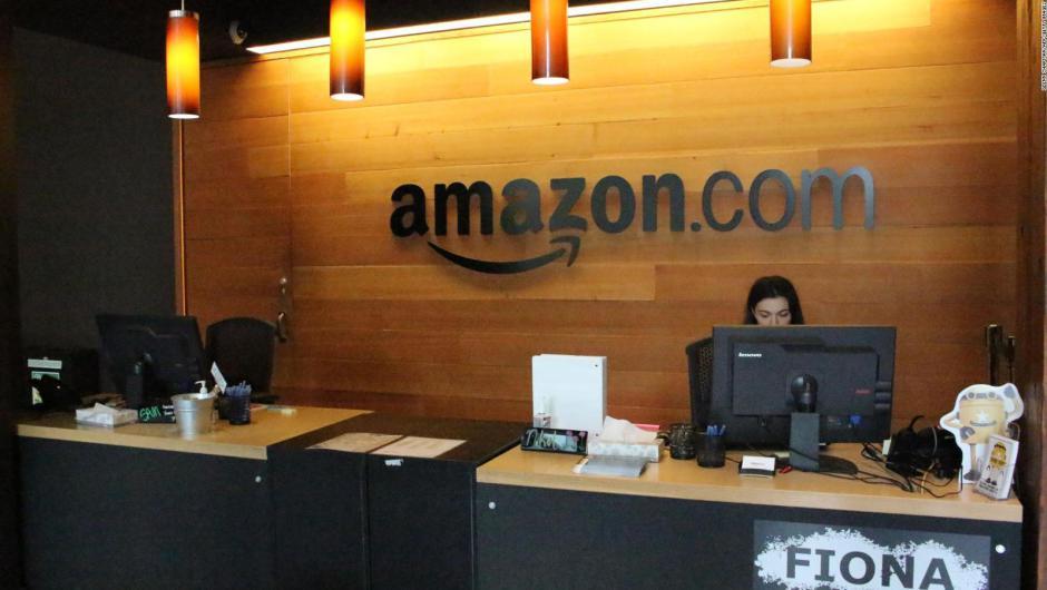 180918163055 amazon office seattle full 169