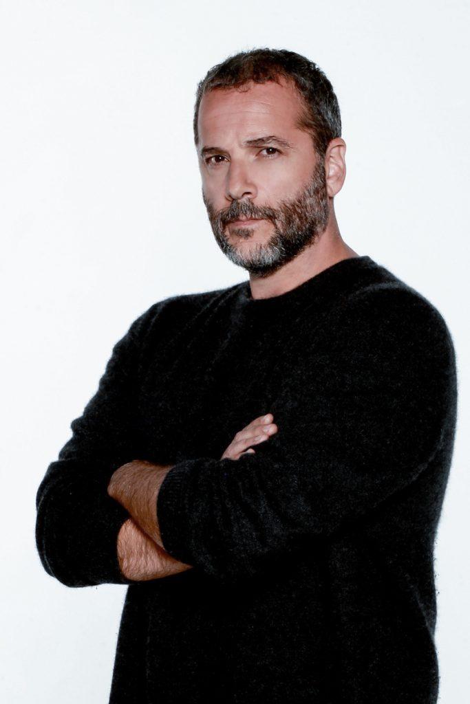 Jose Gaviria 01
