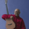 el trovador cubano pablo milanes anuncia unico concierto en colombia fondo pablo1