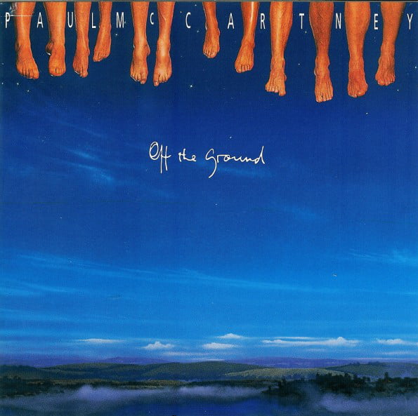 paul mccartney off the ground tienda.estereofonica.com paul mccartney off the ground r 1076775 1190322212.jpeg
