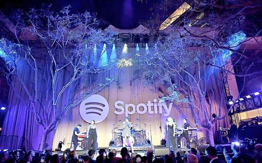 colombianos lideran en la primera version de los spotify awards 2020 unnamed
