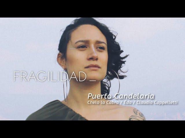 fragilidad puerto candelaria le canta a la crisis mundial del covid 19 sddefault