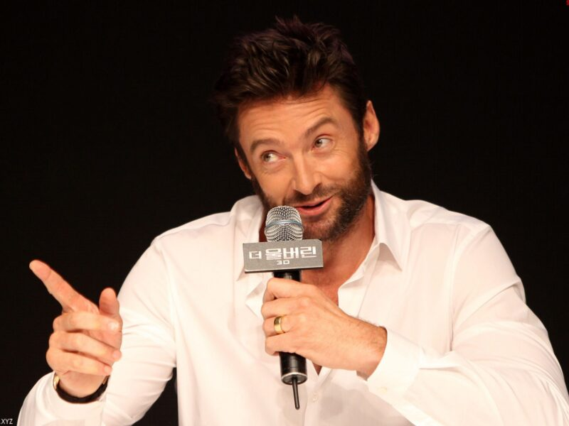 hugh jackman protagoniza bad education para hbo f1d232f58ae75087c9c1170ce5377985 scaled