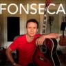 fonseca vuelve a conectarse desde su canal de youtube unnamed 16