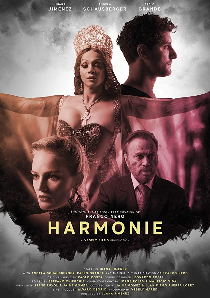 harmonie la reina de la noche se estrena en usa unnamed 51