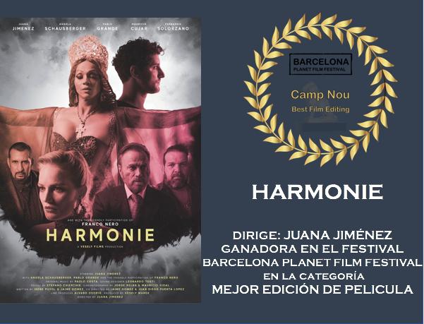 harmonie la reina de la noche se estrena internacionalmente unnamed 17