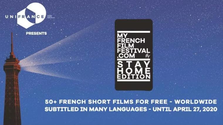 my french film festival presenta stayhomeedition nota my french2