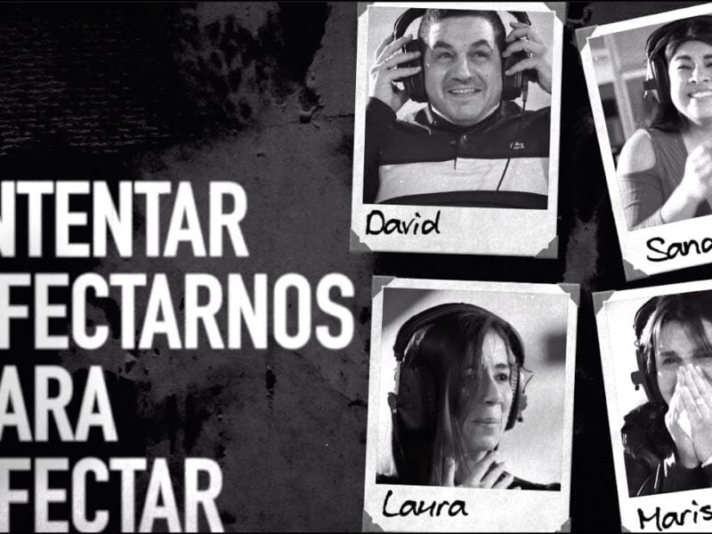 ricardo arjona presenta su nuevo disco en blanco y negro maxresdefault