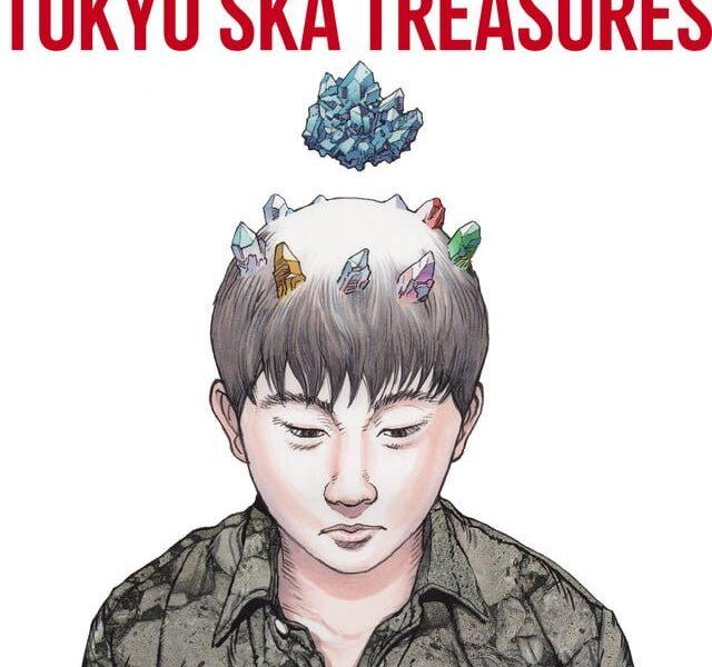 tokyo ska treasures la tokyo ska paradise orchestra regresa en esta cuarentena ab67616d0000b273ee28fb6b457befab18276320