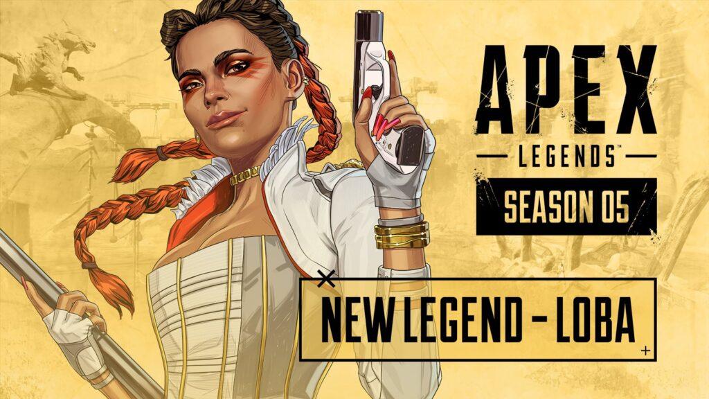 apex thumbnail season 5 legend loba 1p