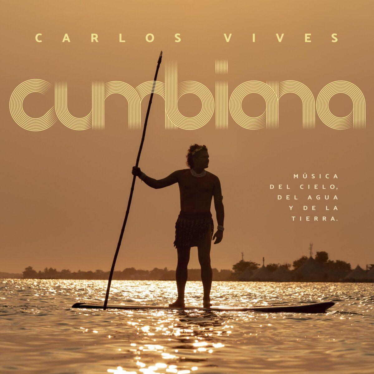 cumbiana carlos vives describe una a una sus canciones cv cover cumbiana scaled 1