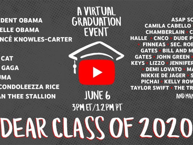 dear class of 2020 maxresdefault 12