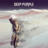 deep purple adelanta man alive unnamed 20
