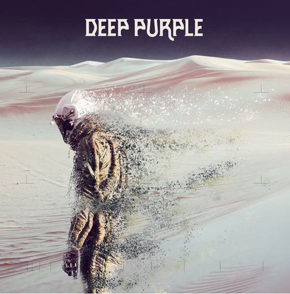 deep purple adelanta man alive unnamed 20