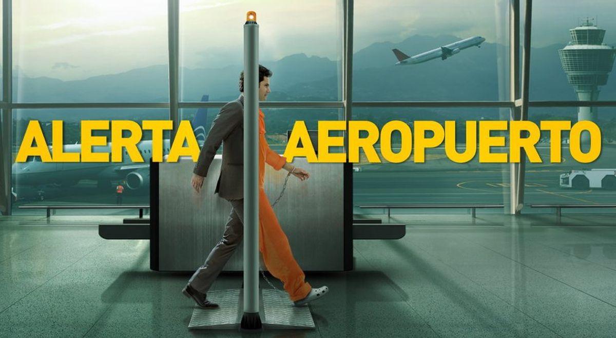 nueva temporada de alerta aeropuerto llega a national geographic national geographic de alerta aeropuerto