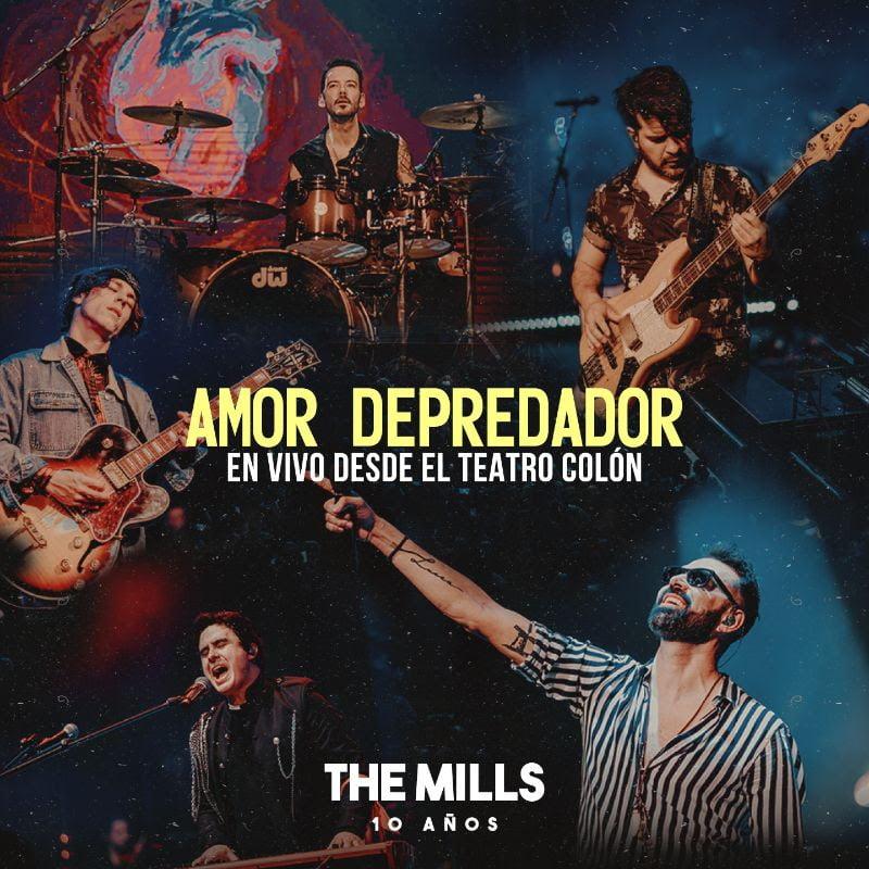 the mills rompe la cuarentena con amor depredador en vivo unnamed 54