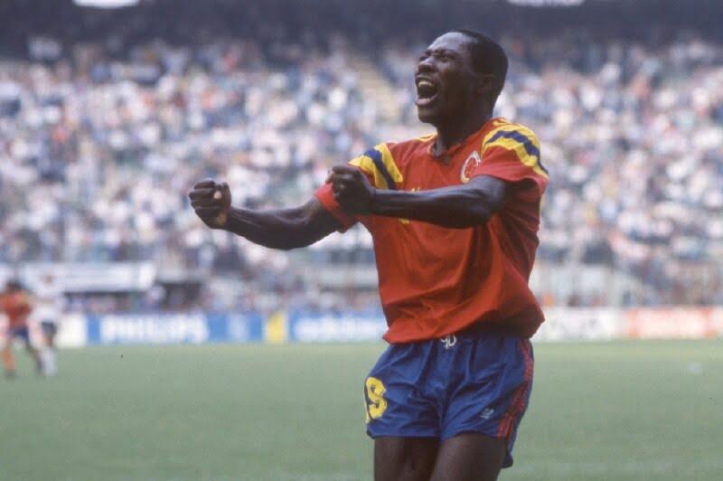 1 1 el historico empate de colombia vs alemania cumple 30 anos lmainimage imagevar 172062 20200529063520