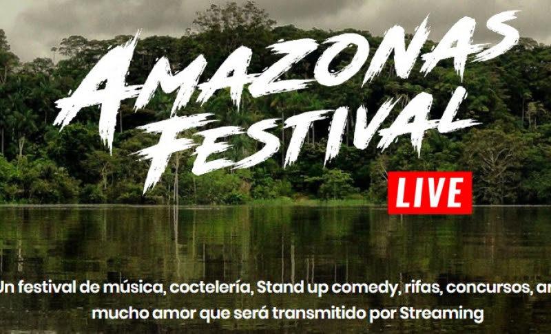 amazonas festival unnamed 5