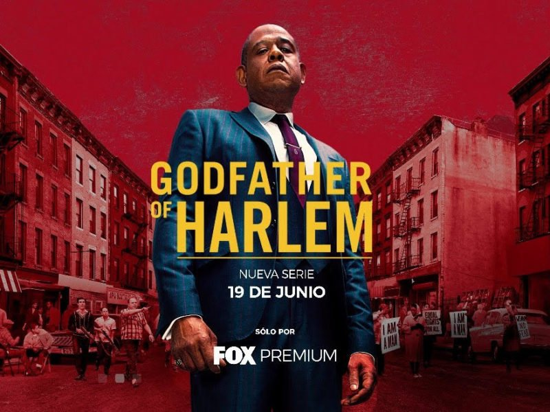 con godfather of harlem regresa forest whitaker unnamed 67