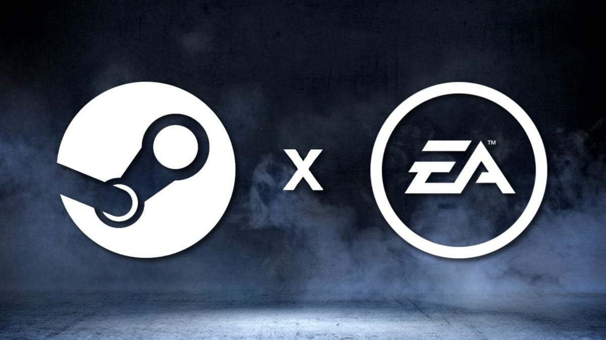 ea anuncia mas de sus titulos en steam what ea games are available on steam