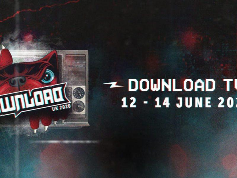 el download festival tendra en livestream todos sus artistas download virtual header