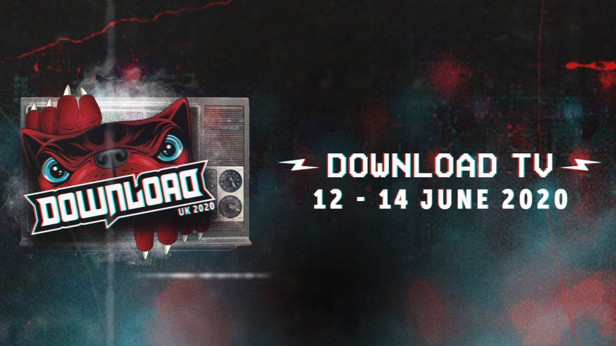 el download festival tendra en livestream todos sus artistas download virtual header