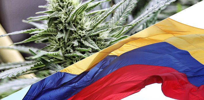 ft colombia marihuana