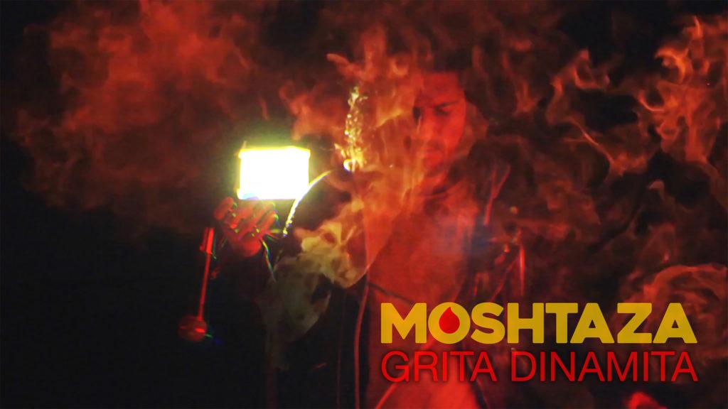 moshtasanuevo proyecto de digital punk colombiano moshtaza 3 1