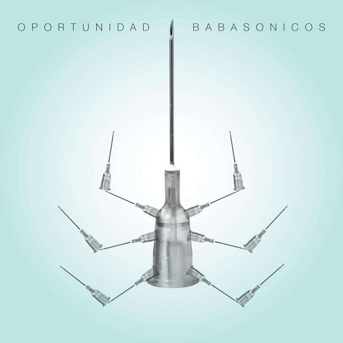 babasonicos presenta su nuevo sencillo oportunidad unnamed 88