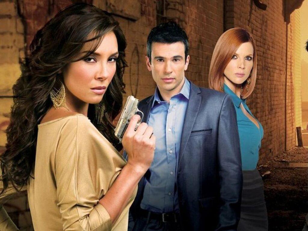 cual es la telenovela mas exitosa de la historia 65beszcmdneuni5xtyxn2acv7u