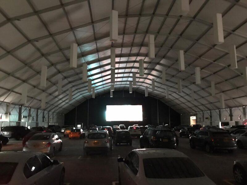 el autocinema ce abre sus puertas vuelve a vivir la experiencia del cine whatsapp image 2020 07 13 at 08.03.20