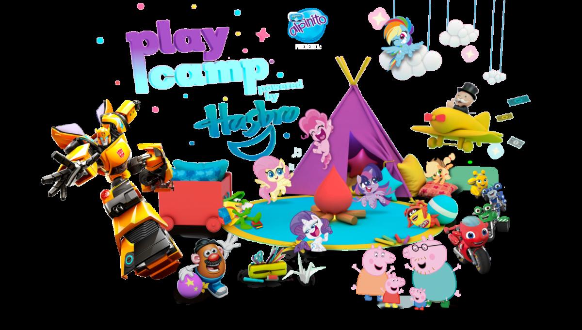 playcamp el campamento de verano virtual para estas vacaciones kv desktop sin logos 1 1536x872 1