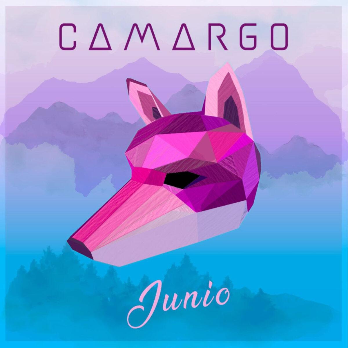 la banda latinoamericana de indie rock camargo estrena su sencillo junio unnamed 1