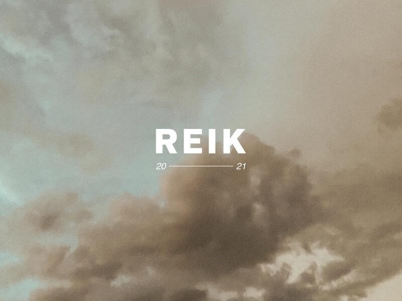 reik concluye el estreno de su esperado ep visual 20 21 unnamed