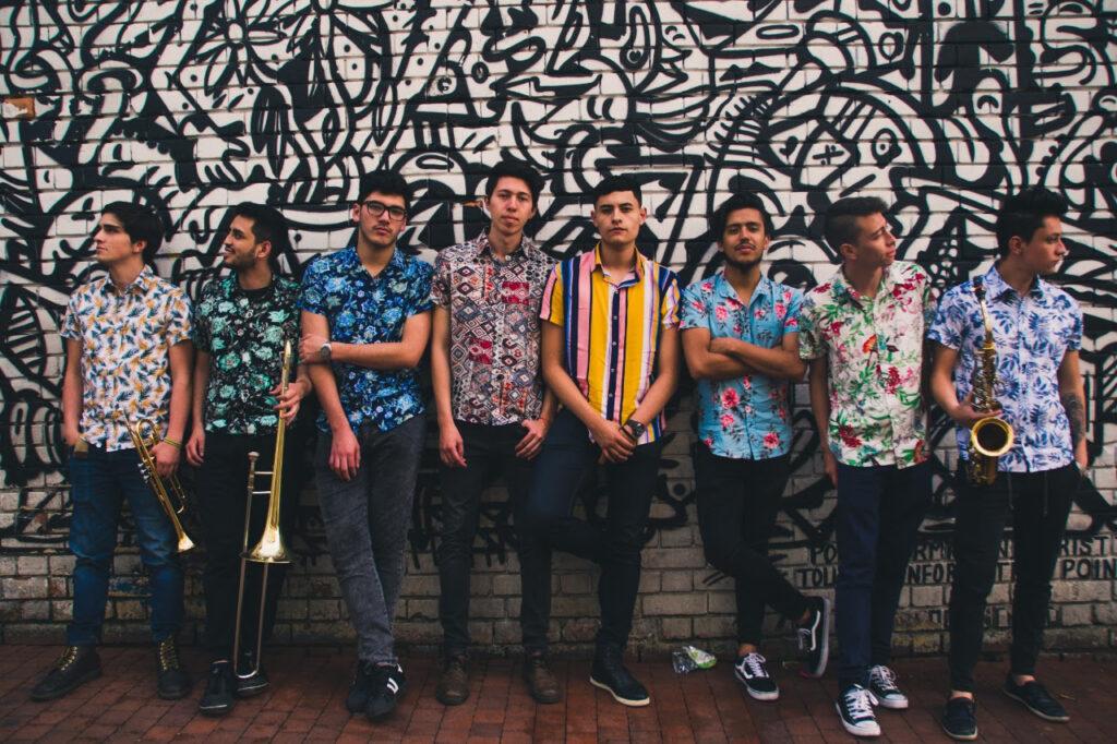 sweet bacata la nueva sangre de la musica latina en colombia unnamed