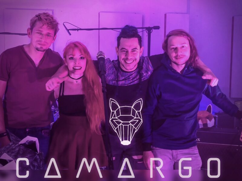 camargo se presentara en el dia de rock colombia 3 0 camargo dia de rock 2