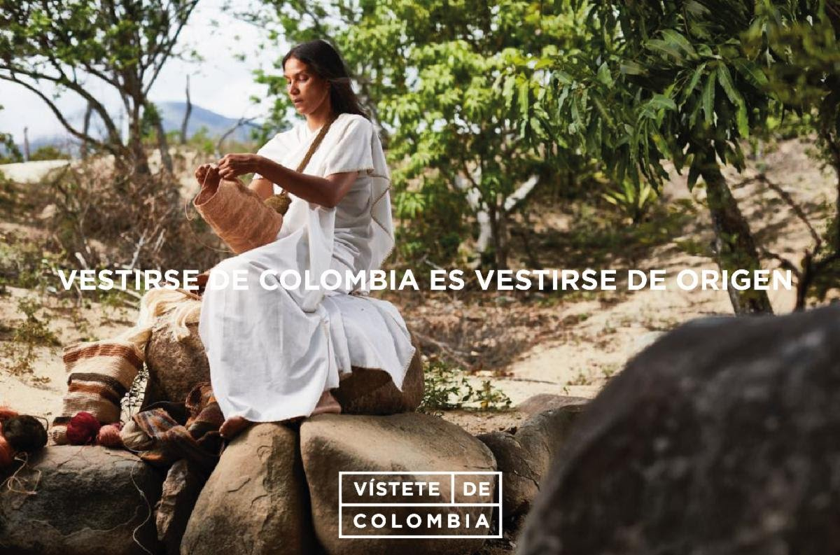 carlos vives juanes y fonseca se unen por vistete de colombia unnamed 97
