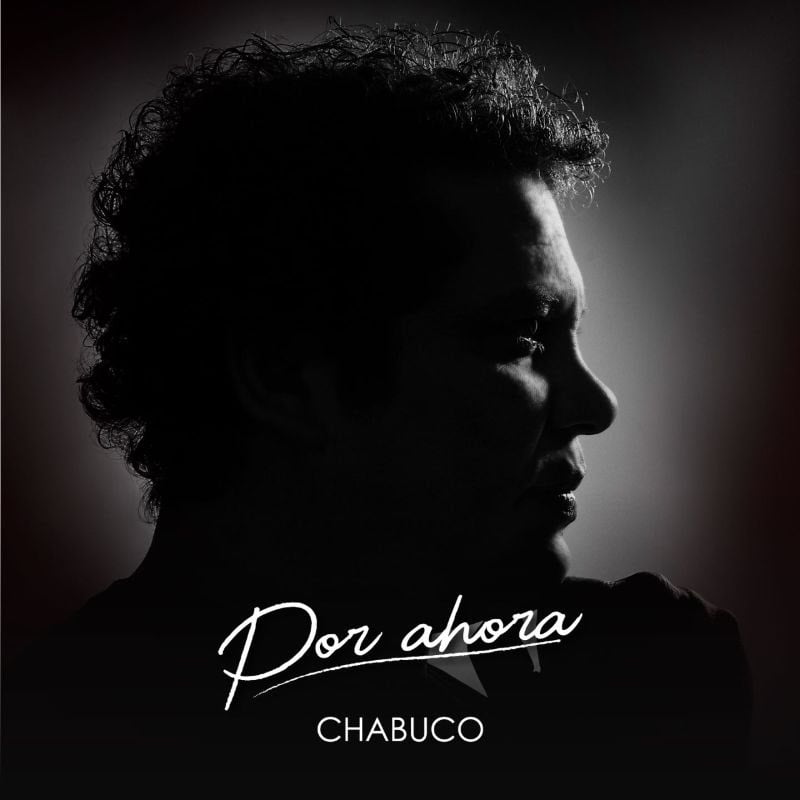 chabuco presenta por ahora unnamed