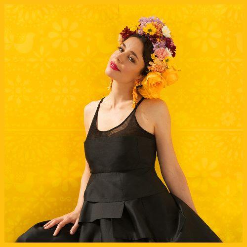 con aca entre nos flora martinez une el jazz y el cabaret unnamed 98
