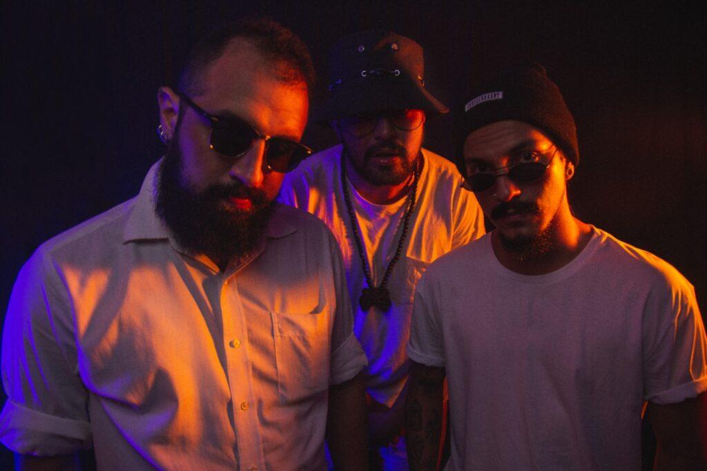 criminales crew musica hecha en colombia de forma honesta y visceral 1 criminales crew