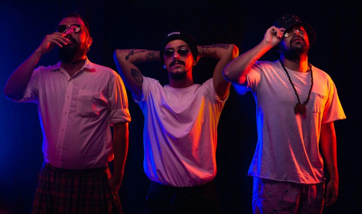 criminales crew musica hecha en colombia de forma honesta y visceral 2 criminales crew