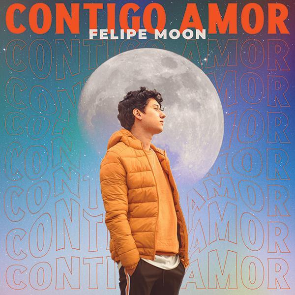 desde ecuador felipe moon presenta su debut la nueva apuesta de universal music felipe moon 1