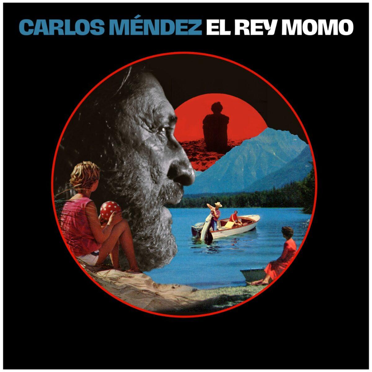 el cantautor panameno carlos mendez lanza el rey momo carlos mendez 5