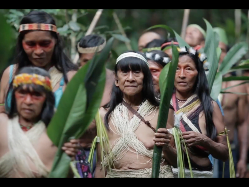 guardians of earth sepultura estrena video guardianes de la tierra