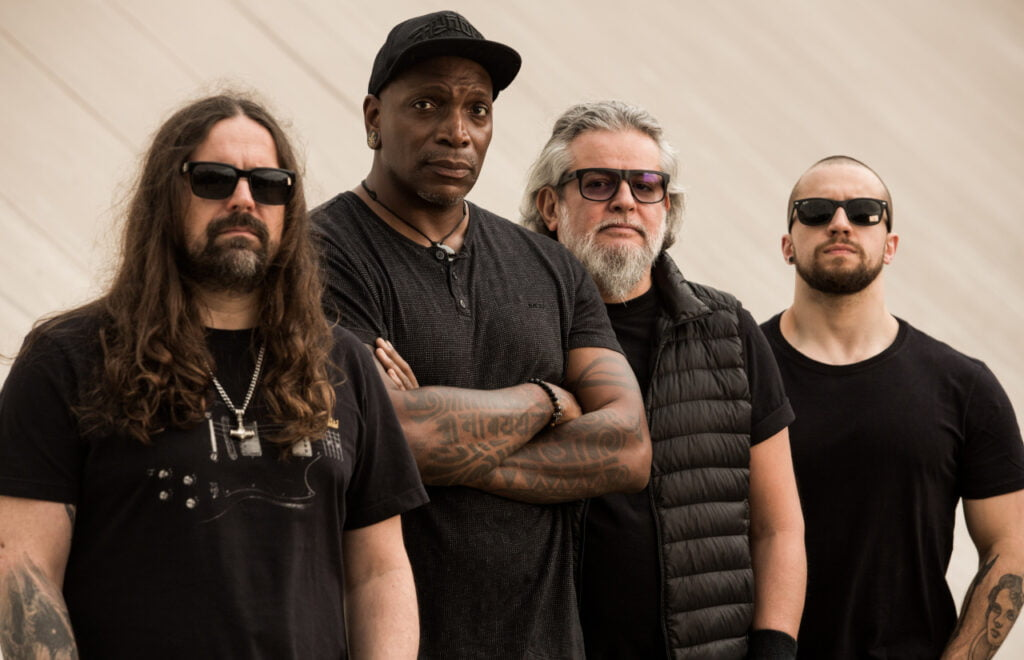 guardians of earth sepultura estrena video sepultura quadra press 2019 credit marcoshermes 22